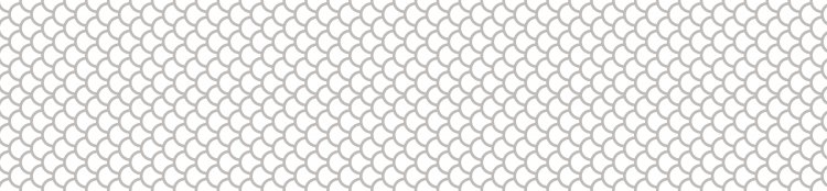 Mønster 01